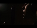 Grace Gaustad представила новый кавер на песню Make You Feel My Love - Adele