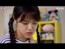 Тетрадь мести 1022 Южная Корея 2017 [озвучка STEPonee] DVO