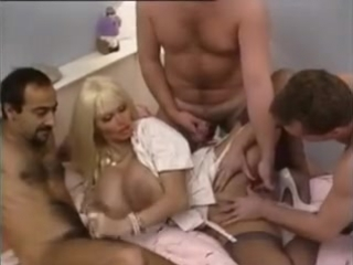 big-tits-lola-ferrari-porno