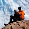 Отдых и школа альпинизма в Туюксу ⚑ Май 2018