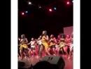 RepostBy @kiz4breakfast Eternal Ages the Musical Лондон 11 09 2017