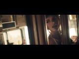 Russian_Clips▶️ Ханна - Не вернусь