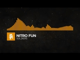 [House] - Nitro Fun - Soldiers