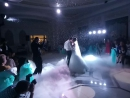 Wedding (T.Э.)