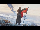 Второй русский трейлер к фильму «Рубеж»