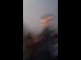 Валентин Запольнов - Live