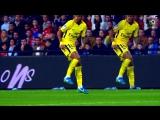 Neymar Jr ● Неймар Магия скилли и голы ¦ С днём рождения 26
