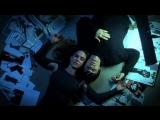 Реквием по мечте (2000) Трейлер