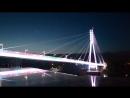 Мост Влюбленных Тюмень