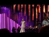 Екатерина Гусева - Песенка без конца (12.11.16)