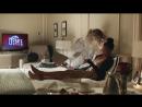 Ночь Пожирателей рекламы - 2017
