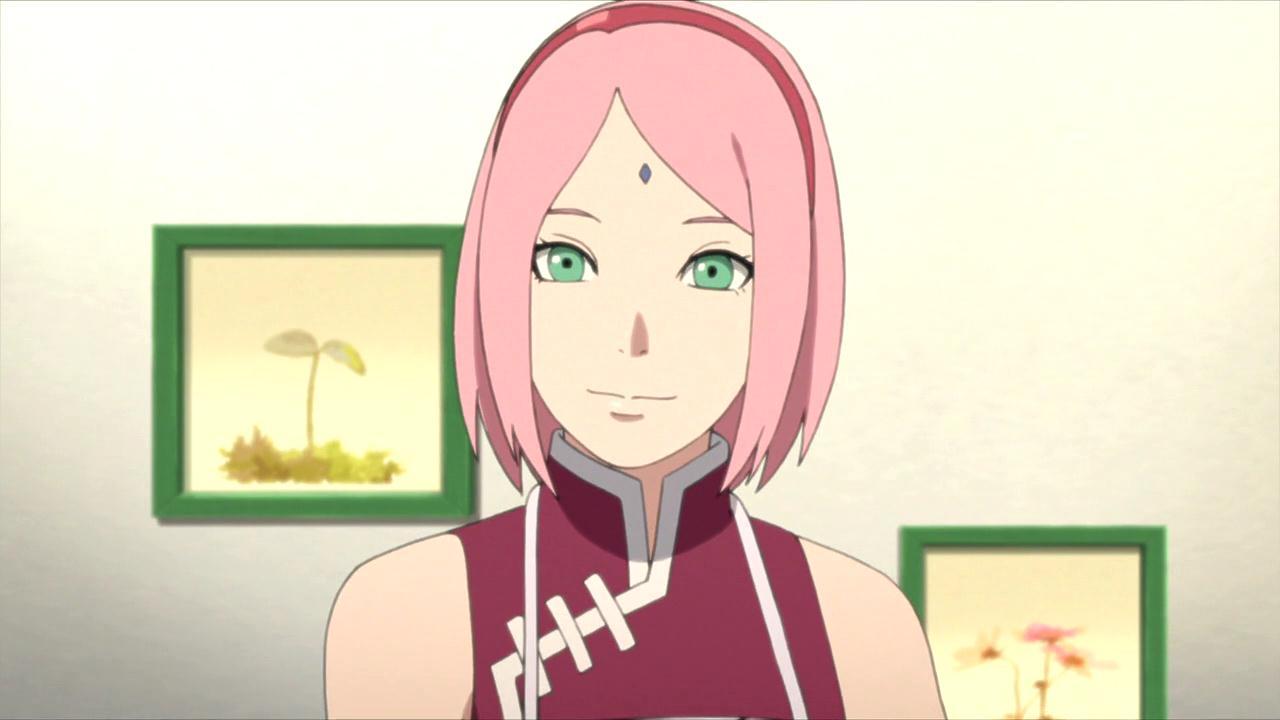 Boruto: Naruto Next Generations - 34, Боруто: Новое поколение Наруто 34, Боруто, аниме Боруто, 34 серия, озвучка, субтитры, скачать