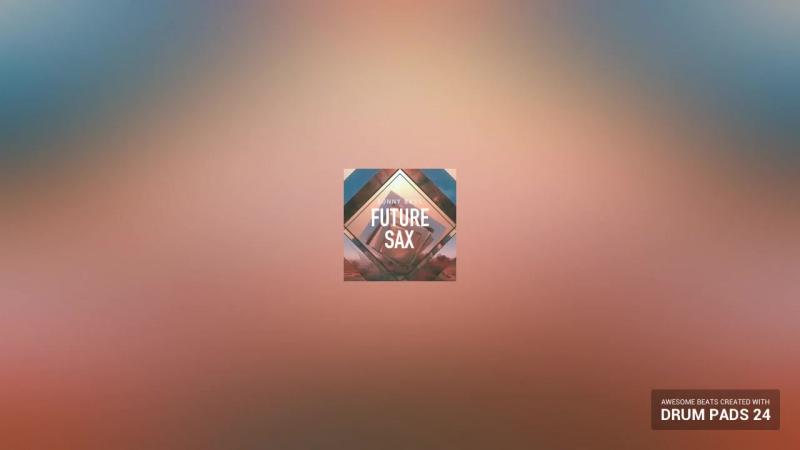 Dj furios-future sax