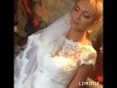 Одна из моих невест