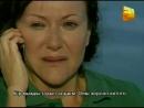 В ЧЕМ ВИНА ФАТМАГЮЛЬ (2 серия) Турецкий сериал