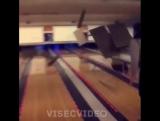 @visecvideo в Instagram «Победитель по жизни 💖 Ставь лайки