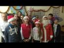 We wish you a Merry X-mas в исполнении наших слушателей :)