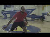Basketball Motivation - Are You From HERE Under Armour