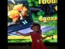 Песенка про детский сад