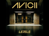 Avicci - Levels (DJ MaGmet Remix 2017)