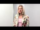 ПРОЗДОРОВЬЕ - Марина Корпан - автор дыхательных гимнастик для похудения