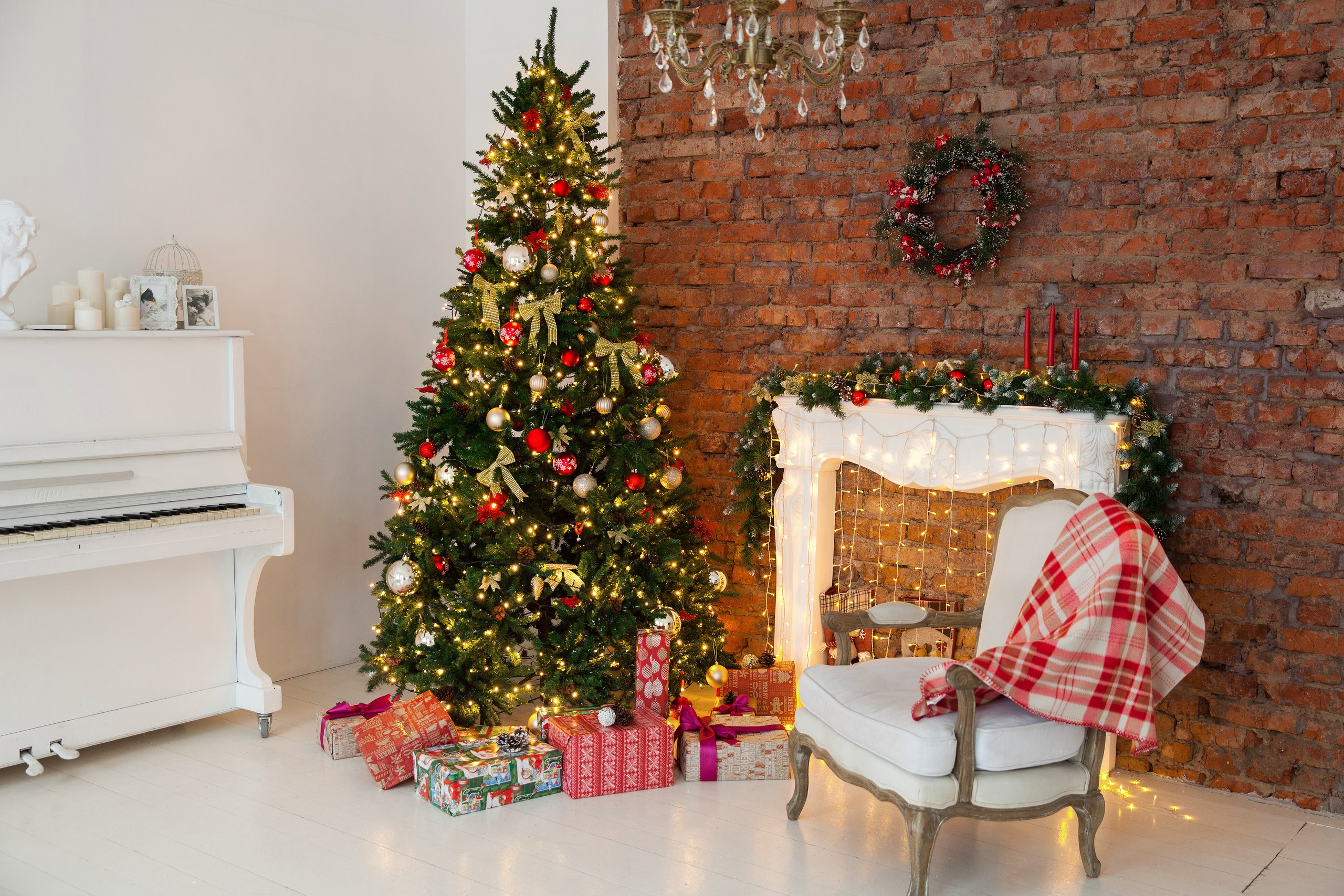 этом сезоне фотостудия москва новогодние декорации на карте мелочи, потому