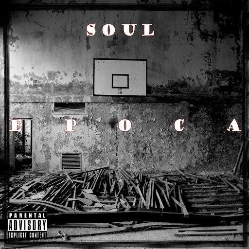Soul альбом EPOCA