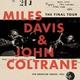 Miles Davis, John Coltrane - So What