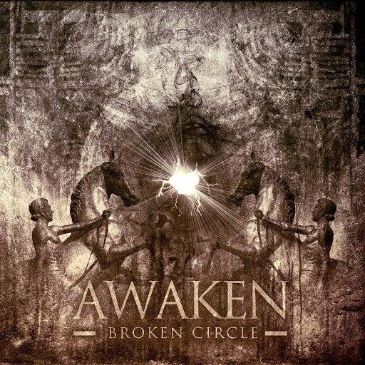Awaken альбом Broken Circle