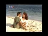 Диего и Валерия - Солнышко моё ( Ricos y Famosos )