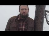 Я ПАДАЮ - Simon Khorolskiy (Darina Kochangy cover)