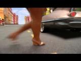 OutKast - Morris Brown feat. Scar &amp Sleepy Brown
