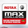 ROTAX MAX KAZAN 2018