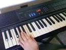 [Shannon Chapman] MSTRKRFT Piano Tutorial - Heartbreaker