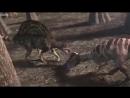 Не лезь, дебил Планета динозавров