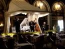Вечер в Венеции. Кафе Флориан