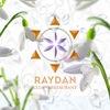 RAYDAN • club&restaurant • Кызыл