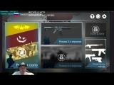 MOBILE PlayerUnknown's Battlegrounds