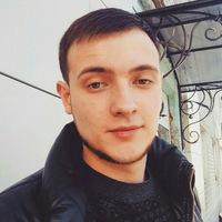 Vladimir Fatin