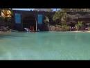 Bellini - Tic, Tic, Tac [HD 1080p]