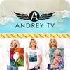 ANDREY.TV