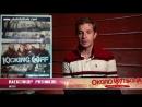 Околофутбола 2 - Обращение команды фильма к зрителям