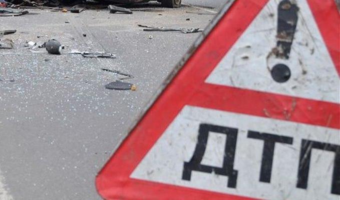 В Кумыше погиб водитель из Нижней Теберды