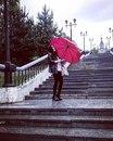 Анастасия Проскурина фото #31