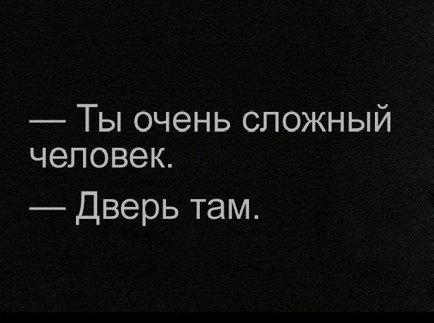 https://pp.userapi.com/c841531/v841531498/432fe/wpzYYXsUVcI.jpg