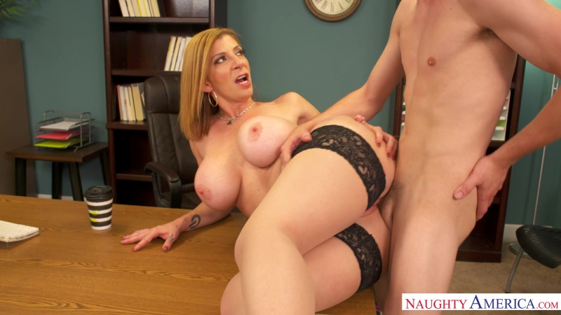 Sara Jay HD 1080, all sex, office, stockings, new porn