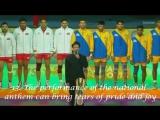 40 reasons why we love you  (Vidyut Jammwal)
