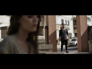 Gromee feat May Britt Scheffer - Fearless {Official Video 1080HD}