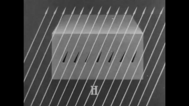 Магнитные свойства вещества, Киевнаучфильм, 1980.mp4