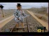 Свинцовый туман Навсегда (НТВ) Русский альбом